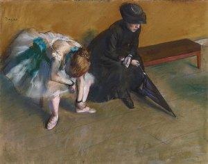 Edgar-Degas_Waiting
