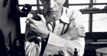 marcel-duchamp_chess