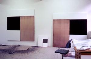callum-innes_2000_studio-immage