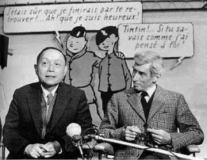 herge-chang-reunion
