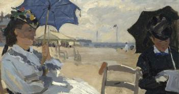 Claude_Monet_beach