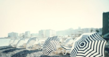 global-summer