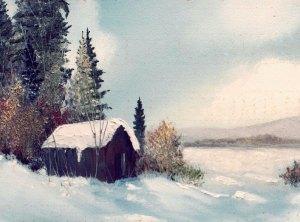 091906_dennis-mcmahon-painting