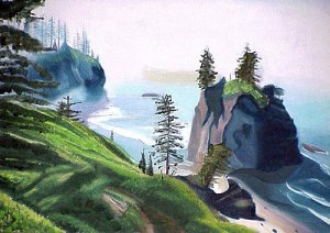 091906_john-conkey-painting