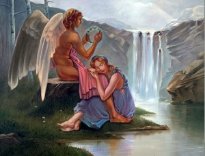 092206_alev-oguz-painting