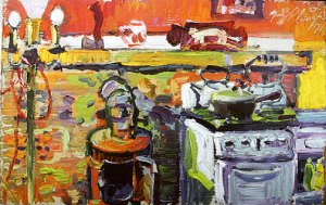 100306_todd-plough-painting
