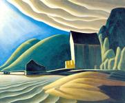 lawren-harris_ice-house-coldwell-lake-superior-1923