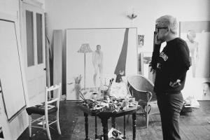 david-hockney-studio