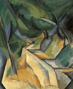 georges-braque_road-near-lestaque