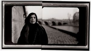 susan-sontag_photo-annie-leibovitz