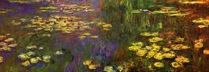 Claude_Monet_les-nympheas