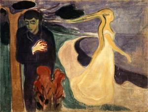 edvard-munch__separation
