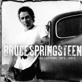 springsteen-collection1973-2012