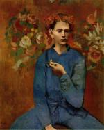 pablo-picasso_boy-with-a-pipe