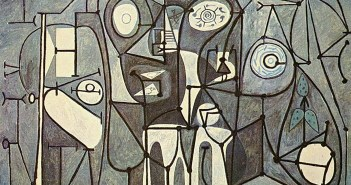 pablo-picasso_the-kitchen