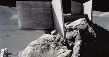3d-printed-regolith-temple