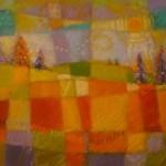 mary-denning-art-sunrise1_big