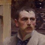 anderszorn-selfportraitdetail_1889