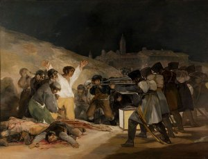 el_tres_de_mayo_by_francisco_de_goya_from_prado_thin_black_margin