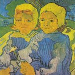 van_gogh_children