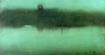 jame-mcneill-whistler_nocturne-grey-and-silver