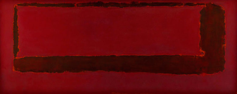mark-rothko-red-on-maroon-mural-section-5-1
