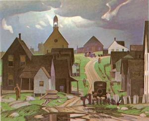 casson_village-houses