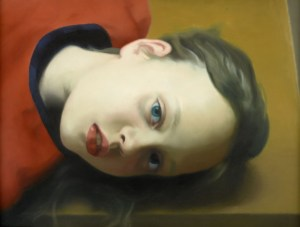 gerhard-richter_betty-2