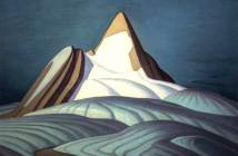 lawren-harris_isolation-peak-rocky-mountains_1930