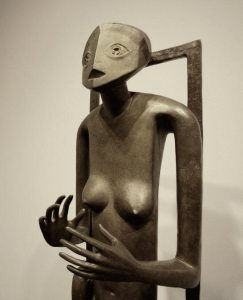 giacometti_invisible-object-hands