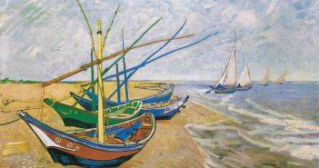 vincent-van-gogh_boats-on-the-beach-at-saintes-maries_1888