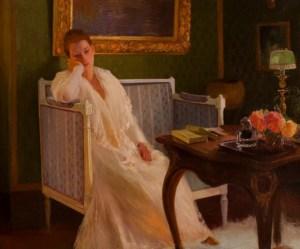 boredom_1893