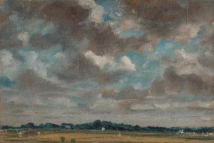 constable_extensive-landscape-w-grey-clouds