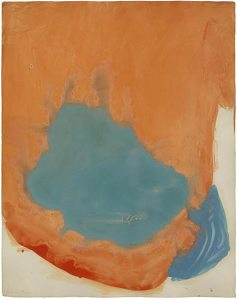frankenthaler_untitled_1960