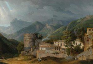 alexandre-denouy_italian-landscape