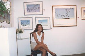 sara-genn_gandg-at-js-1992