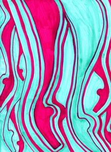 sarah-murphy-dyson_painting