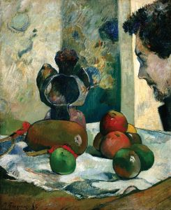 gauguin_still-life-with-profile-of-laval