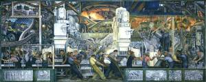 diego-rivera_ford