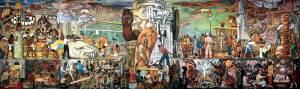 diego-rivera_mural-3