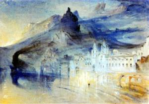 ruskin_view-of-amalfi-1844