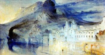 ruskin_view-of-amalfi-1844