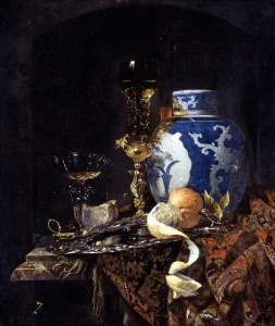 Willem-Kalf_Still-Life-with-a-Late-Ming-Ginger-Jar