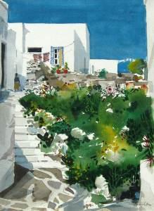 jack-hambleton_paros-greece