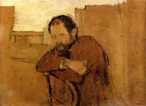 Edouard-Vuillard_portrait-of-Ambroise-Vollard_1900-01