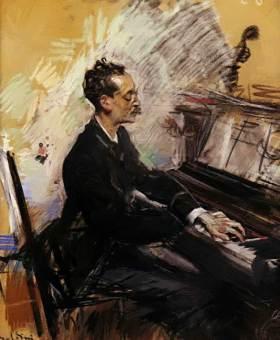 giovanni-boldini_the-pianist-a-rey-colaco