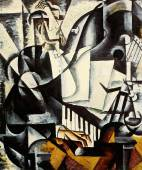 lyubov-popova_the-pianist-1915