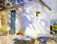 John-Singer-Sargent_Corfu-Lights-and-Shadows