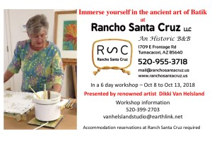 Rancho-Santa-Cruz-workshop