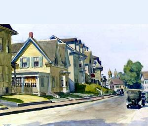 edward-hopper_sun-on-prospect-street-gloucester